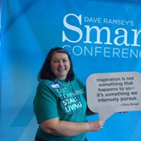 Denise W. Grove Smart Conference